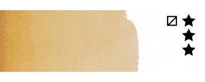 Naples Yellow Red 224 Rembrandt gr I tubka 10 ml