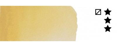 223 Naples Yellow Deep Rembrandt gr I tubka 10 ml