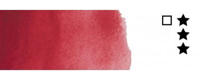 318 Karmin akwarela Rembrandt gr II tubka 10 ml