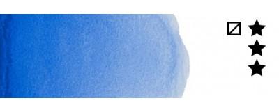 512 Cobalt blue (ultram) akwarela Rembrandt tubka 10 ml