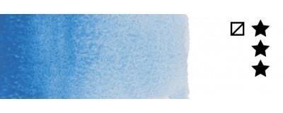534 Cerulean blue akwarela Rembrandt gr III tubka 10 ml