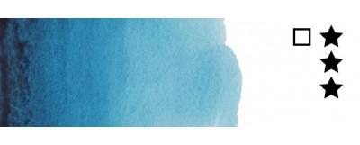 522 Turquoise blue akwarela Rembrandt gr II tubka 10 ml