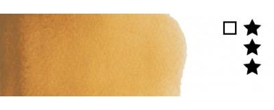 231 Gold ochre akwarela Rembrandt tubka 10 ml