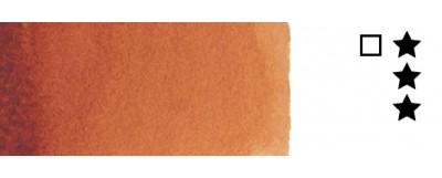 229 Brilliant Orange Rembrandt gr II tubka 10 ml