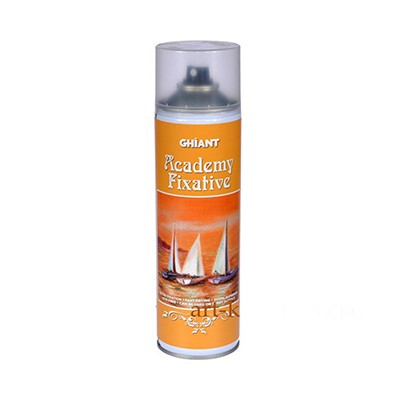 Fixsatywa Ghiant spray 500 ml