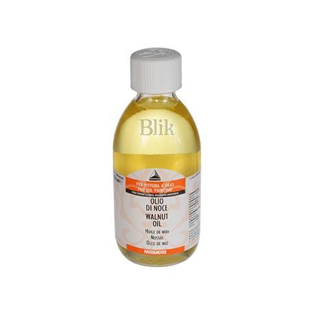 Olej orzechowy maimeri 250 ml
