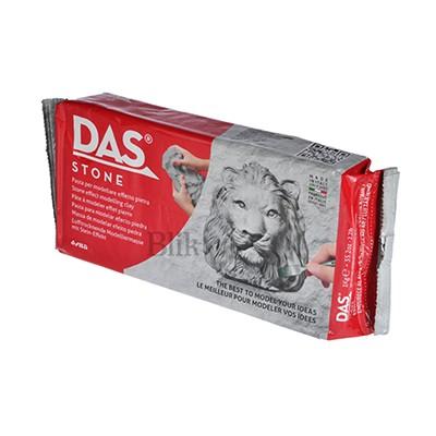 Glinka masa plastyczna Das efekt kamienia 1 kg