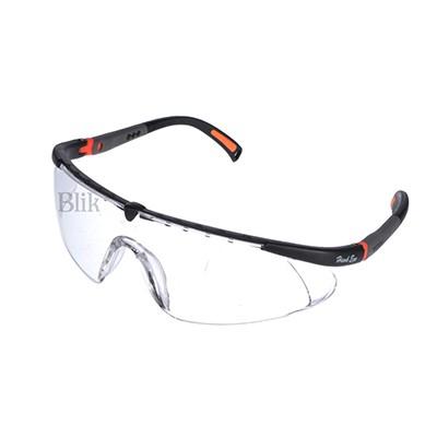 Okulary ochronne Hawk Eye