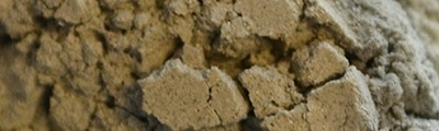 Nero Bernino 11282 pigment historyczny 50 g