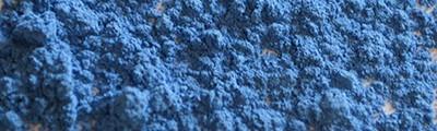 Azuryt naturalny standard 10200 10 g