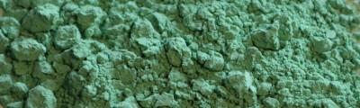 Malachit naturalny standard 10 g