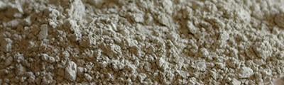 Nefryt drobno mielony jade ganz pigment historyczny 50 g