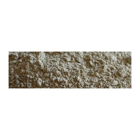 Nefryt drobno mielony 11390 50 g