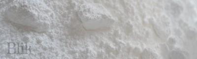 Biel tytanowa R001 1 kg