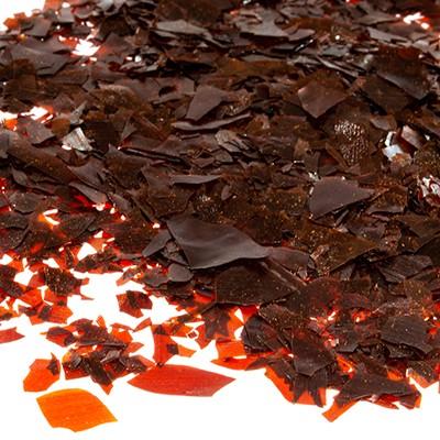 Szelak nieodwoskowany 1011 orange 500 g