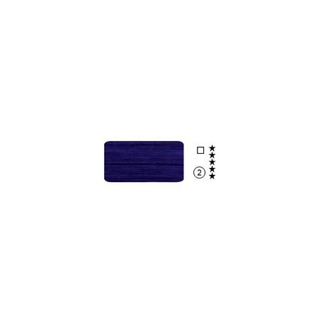 432 Deft blue Primacryl 35 ml