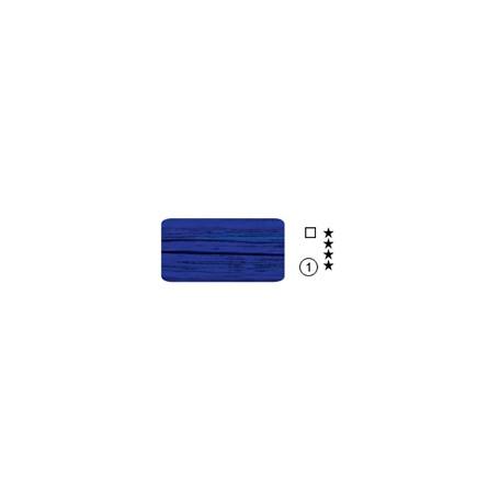 433 Ultramarine blue Primacryl 35 ml
