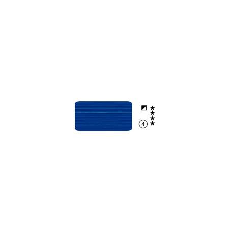 435 Cobalt blue light Primacryl 35 ml