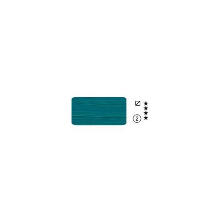 457 Aquamarine Primacryl 35 ml