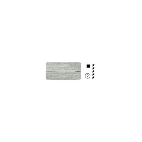 895 Silver Primacryl 35 ml
