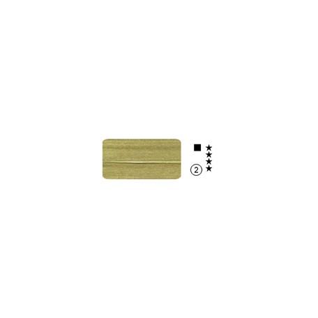 897 Antik gold Primacryl 35 ml