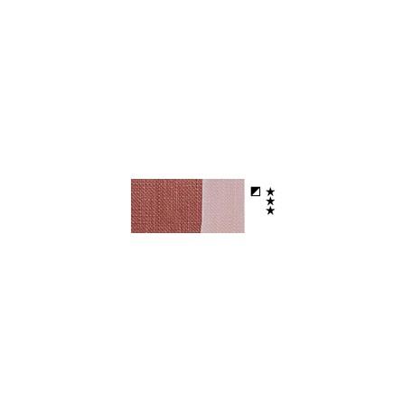 200 Cooper metaliczna farba akrylowa Polycolor 20 ml