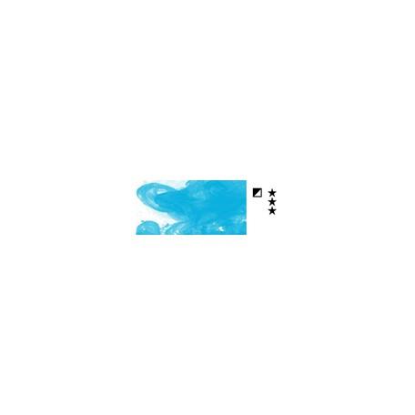 145 Turquoise tusz FW 29,5 ml Daler&Rowney