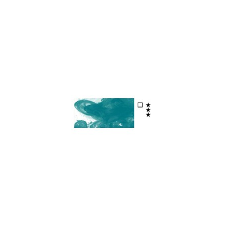 151 Marine blue tusz FW 29,5 ml Daler&Rowney