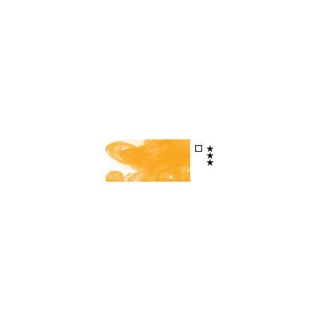 643 Indian yellow tusz FW 29,5 ml Daler&Rowney