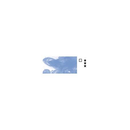 711 Shimmering blue tusz FW 29,5 ml Daler&Rowney