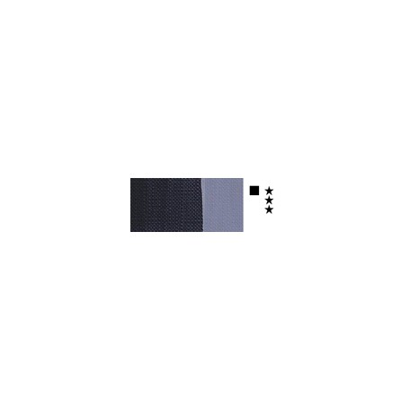 514 Payne's grey farba akrylowa Polycolor 20 ml