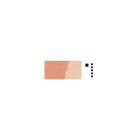 331 Flesh colour farba akrylowa Akademie 250 ml