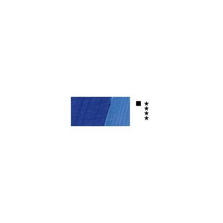 443 Cobalt blue hue deep farba akrylowa Akademie 250 ml