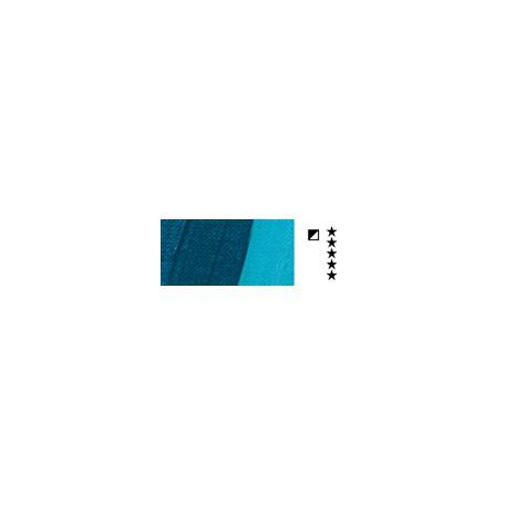 450 Turquoise farba akrylowa Akademie 250 ml