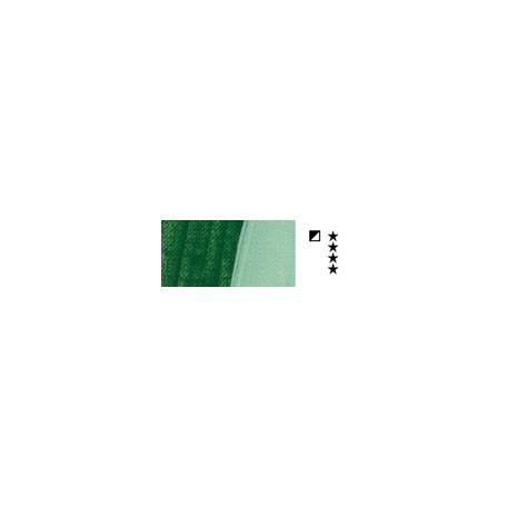 552 Leaf green farba akrylowa Akademie 250 ml