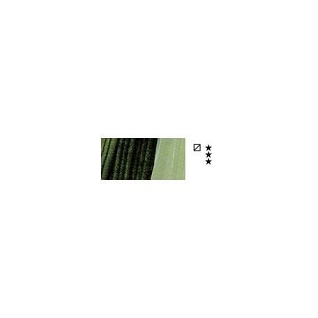 560 Sap green farba akrylowa Akademie 250 ml