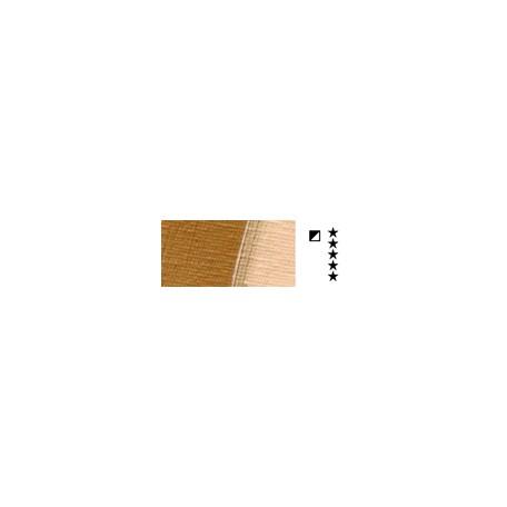 655 Raw siena farba akrylowa Akademie 250 ml