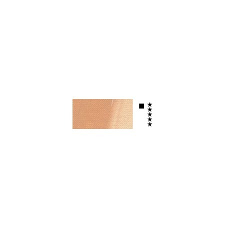662 Flesh tint farba akrylowa Akademie 250 ml