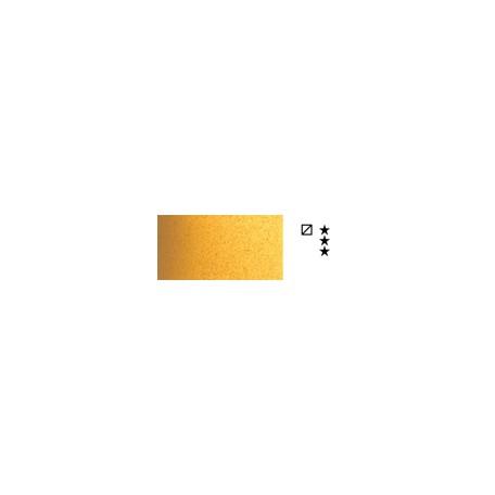 234 Raw siena farba akrylowa Van Gogh 40 ml