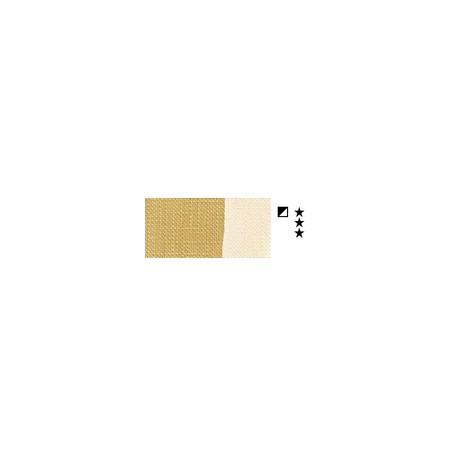 148 Rich gold metaliczna farba akrylowa Polycolor 140 ml