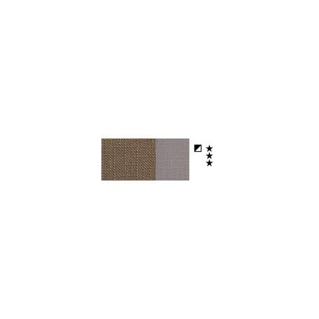 475 Bronze metaliczna farba akrylowa Polycolor 140 ml