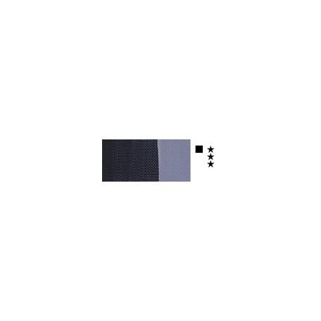 514 Payne's grey farba akrylowa Polycolor 140 ml