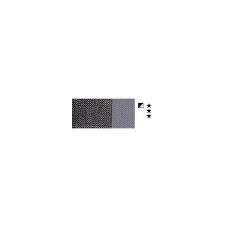 541 Mika black metaliczna farba akrylowa Polycolor 140 ml
