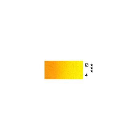 242 Aureoline farba olejna Rembrandt 40 ml