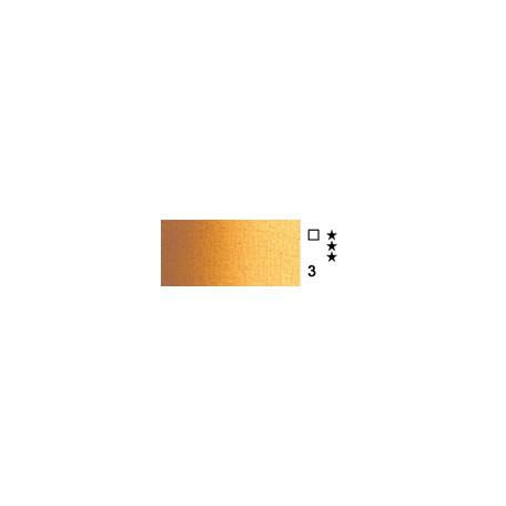 265 Transparent oxide yellow farba olejna Rembrandt 40 ml