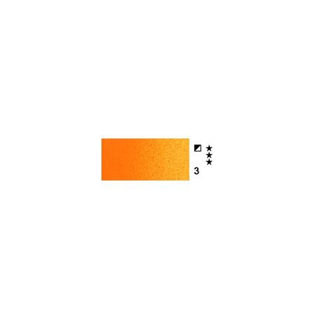 266 Permanent orange farba olejna Rembrandt 40 ml