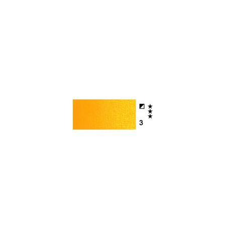 285 Permanent yellow deep farba olejna Rembrandt 40 ml