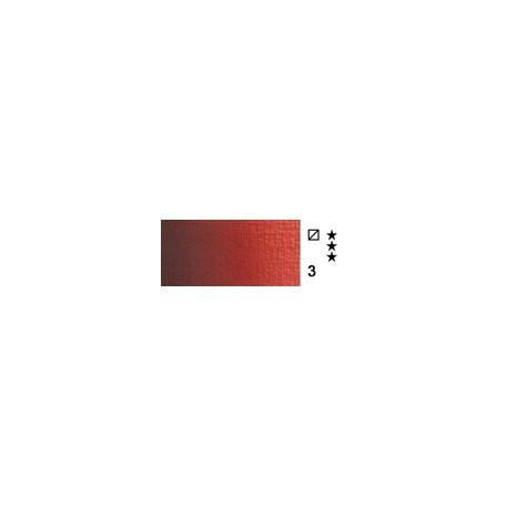 324 Permanent madder brown farba olejna Rembrandt 40 ml