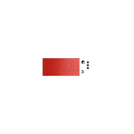 334 Scarlet farba olejna Rembrandt 40 ml