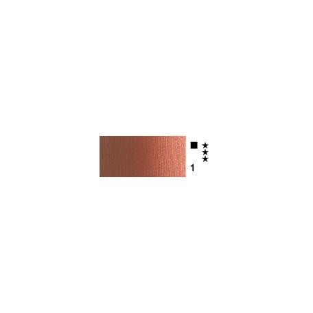 339 Light oxide red farba olejna Rembrandt 40 ml